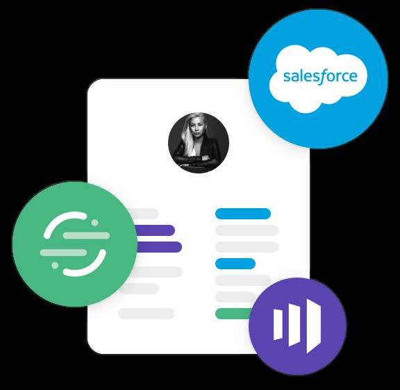 Hull - Real-time Customer Data Platform for B2B SaaS